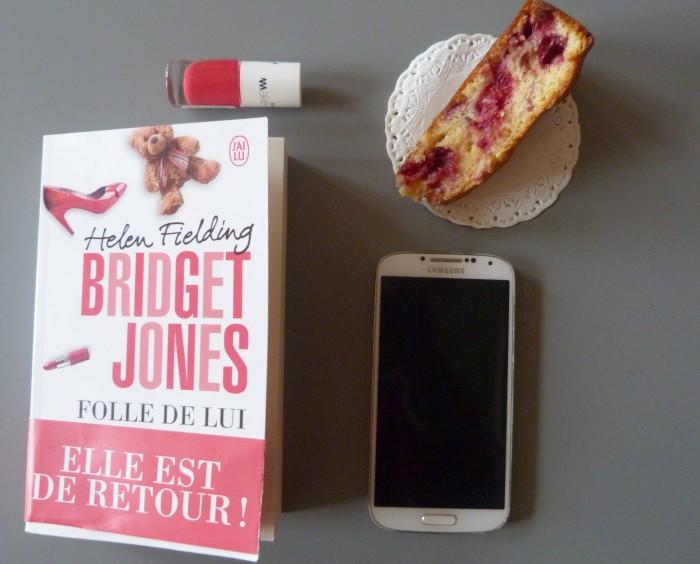 Il est comment le dernier Bridget Jones ?
