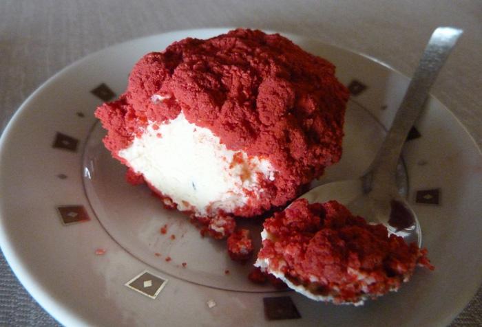 dessert pralines 11