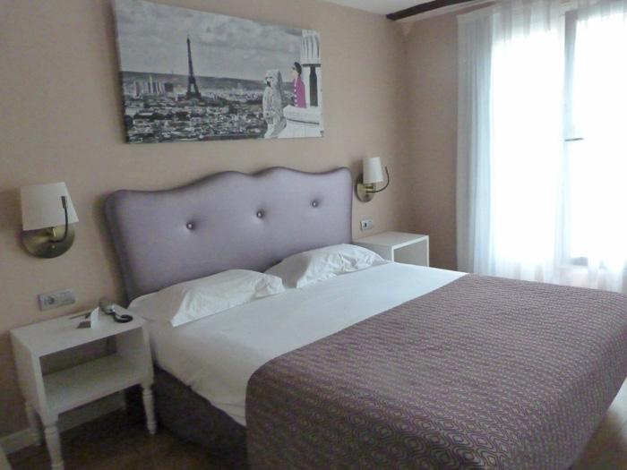 room room 3