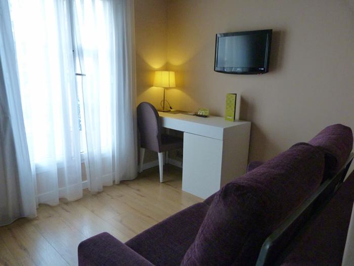 room room 4
