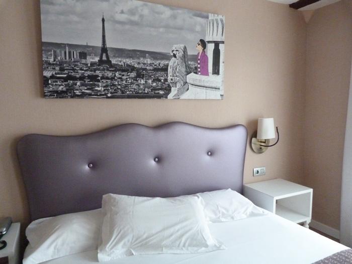 room room 5