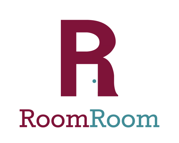 roomroom-standard-transparent