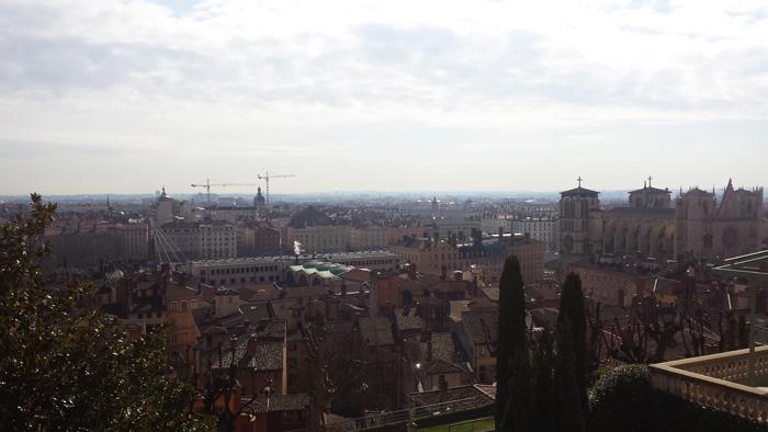 villa florentine 2