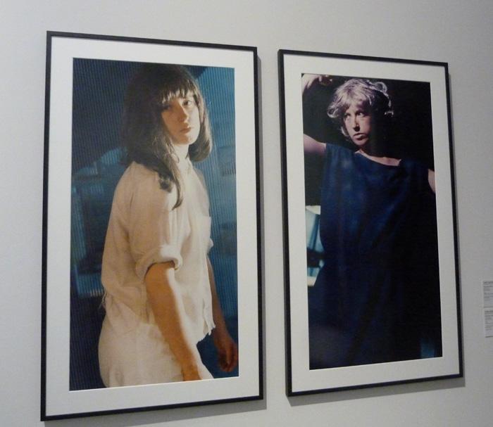 expo autoportraits 11