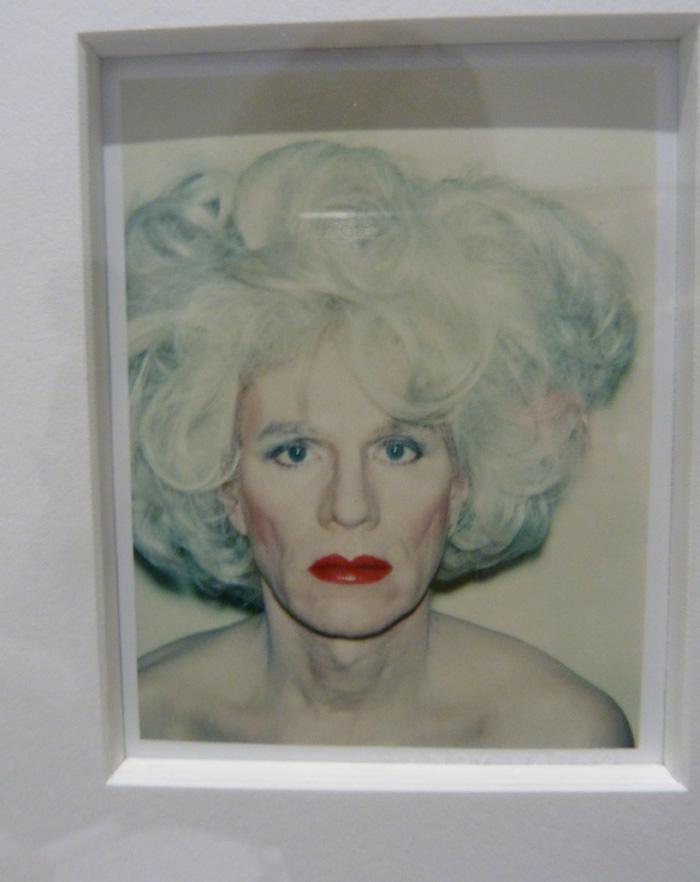 expo autoportraits 12