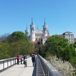 10 photos dans mon smartphone : entre Lyon et Buenos Aires