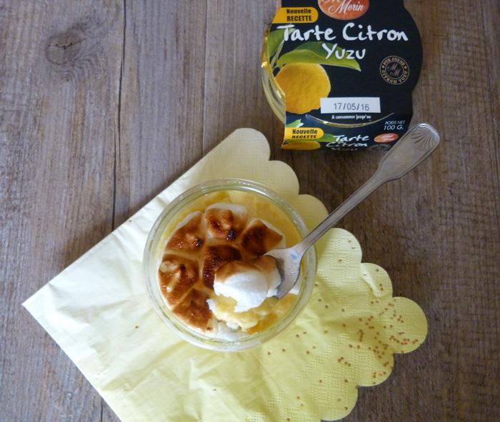 tarte citron yuzu 2