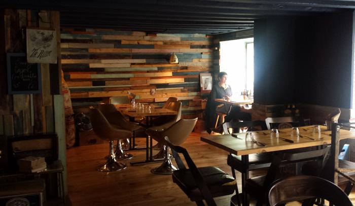 5 adresses où déjeuner à moins de 18 euros à Lyon