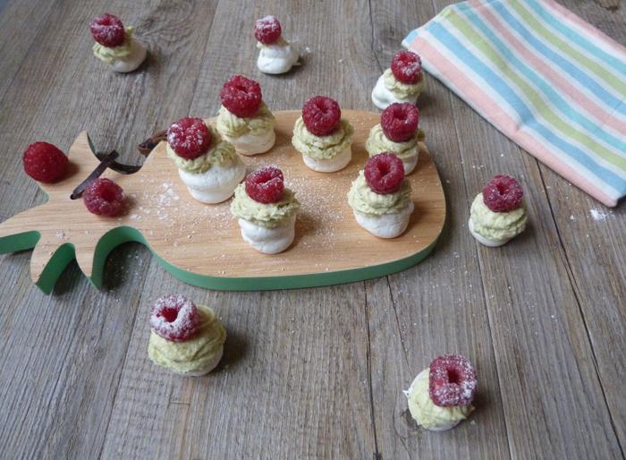 mini meringue 1