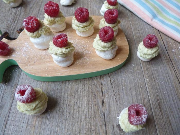 mini meringue 2