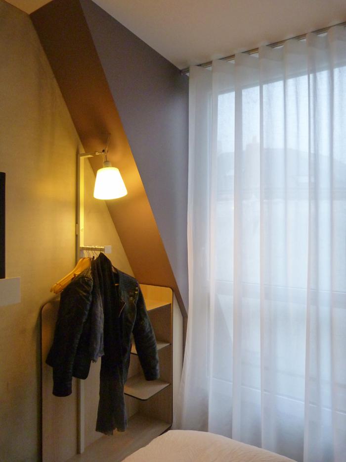 okko hotel 10