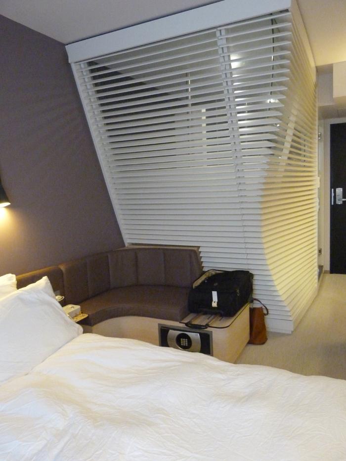 okko hotel 18