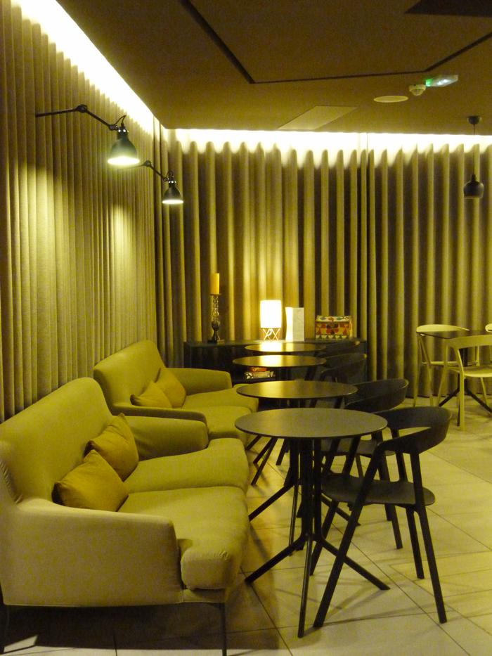 okko hotel 3