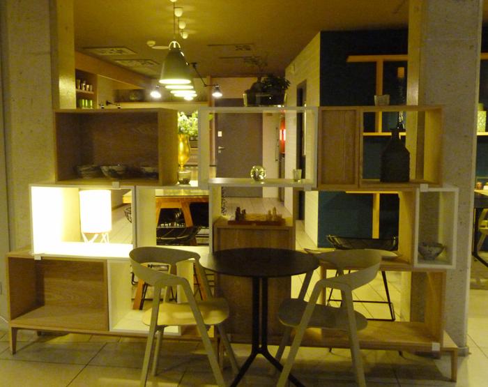 okko hotel 4