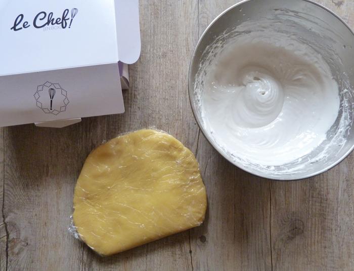 tarte au citron 1