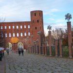 Balade à Turin avec Adobe Spark