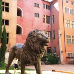 50 choses à faire à Lyon cet été