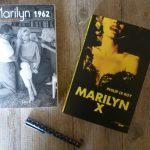 Marilyn, Marilyn