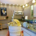 Turin gourmand : mes 5 incontournables