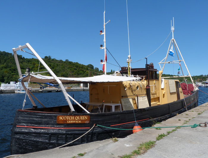 port legue 4