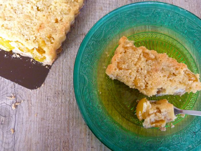 tarte aux mirabelles 3