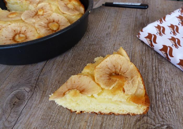 gateau-aux-pommes-2
