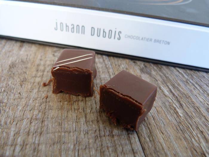 johann-du-bois-chocolat-2