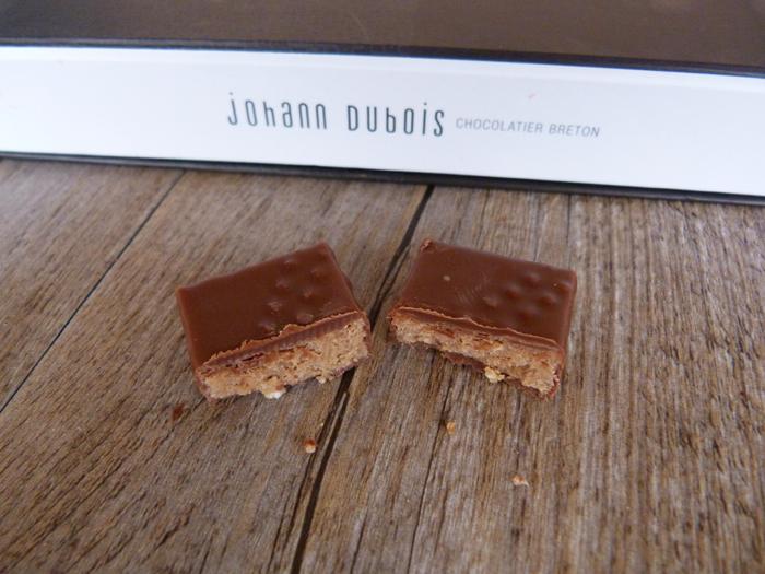johann-dubois