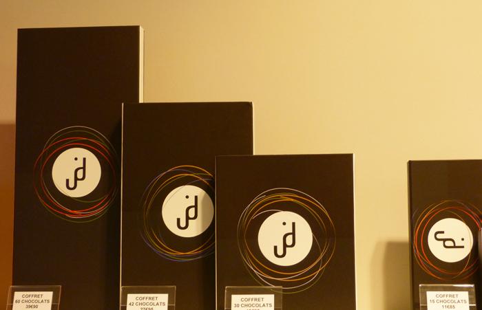 johann-dubois-6