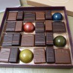 Johann Dubois : un chocolatier breton à découvrir absolument !
