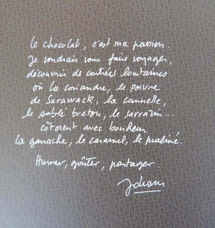 johann-dubois-chocolat-3