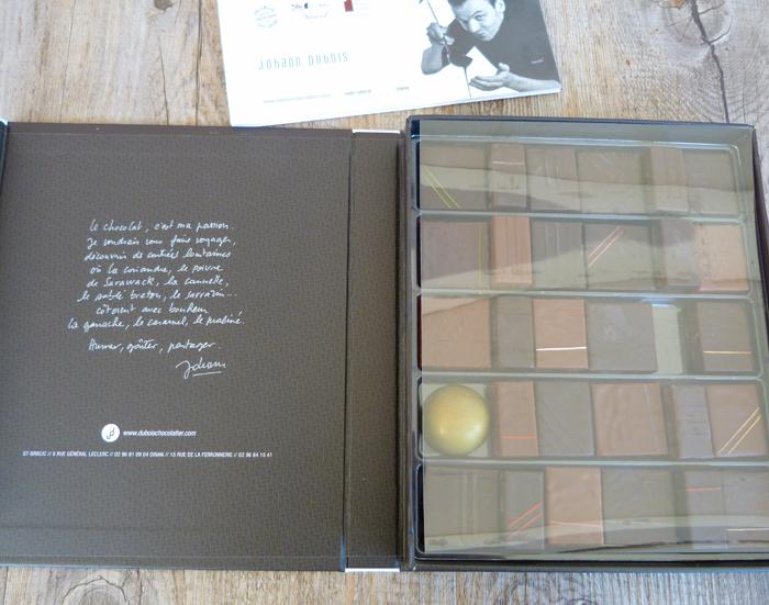 johann-dubois-chocolat-4