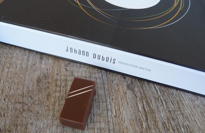 johann-dubois-chocolat