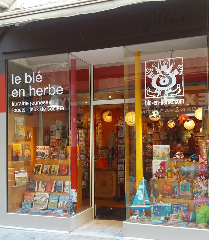 saint-brieuc-boutique-4