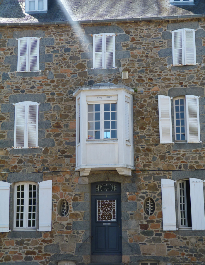 saint-quay-portrieux-30