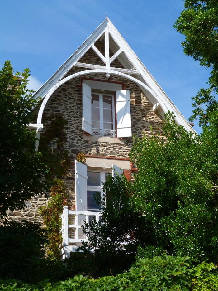 saint-quay-portrieux-7