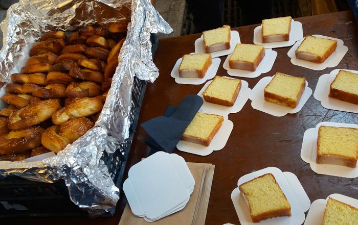 street-food-festival-13