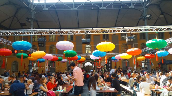 street-food-festival-3