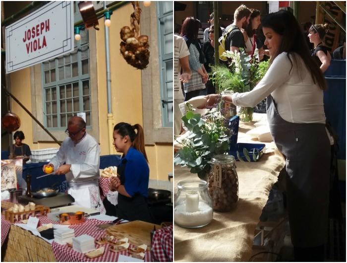 street-food-festival-collage-2