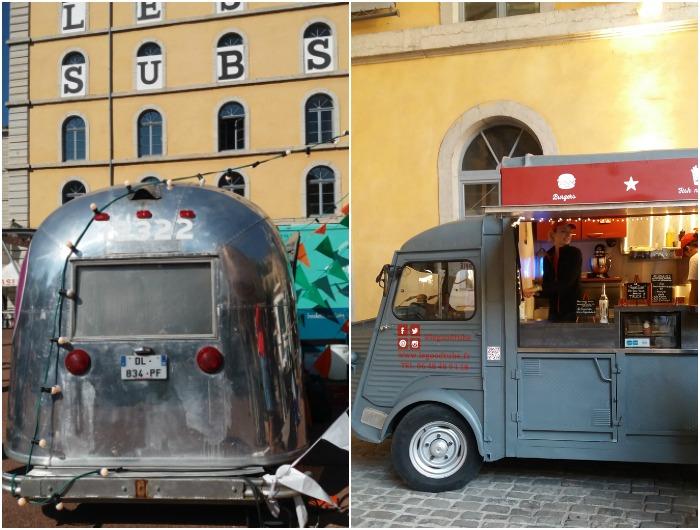 street-food-festival-collage-3