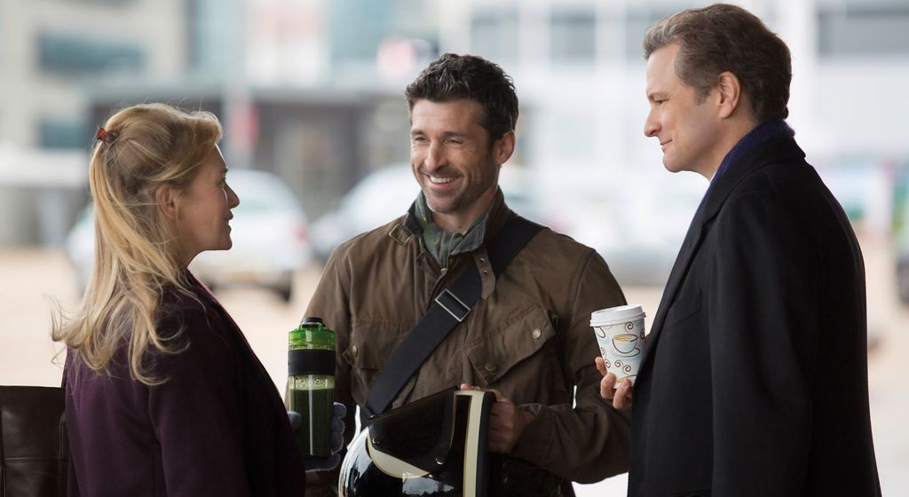 bridget-jones-baby-renee-zellweger-patrick-dempsey-colin-firth-fc6b90-11x