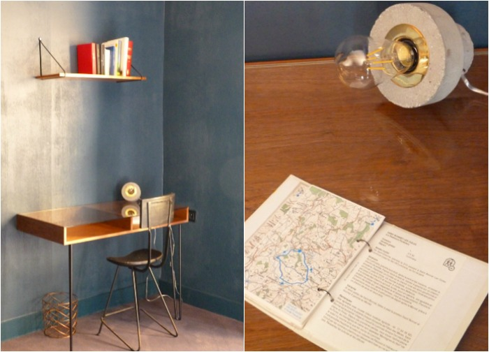 ho36-detail-chambre