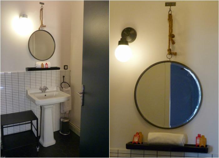 ho36-detail-salle-de-bain