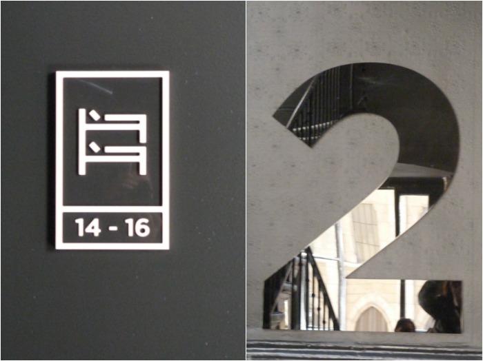 ho36-detail