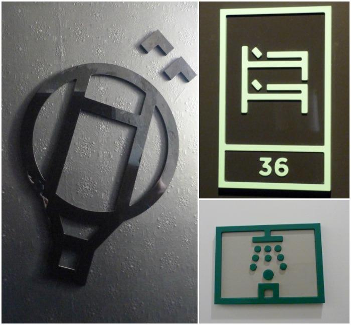 ho36-picto