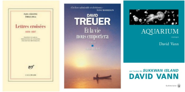 prochaines-lectures