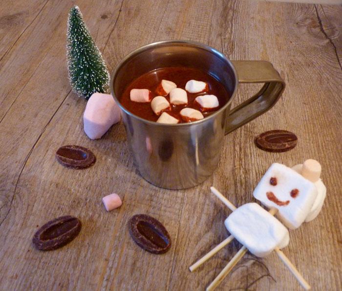 chocolat-chaud-2