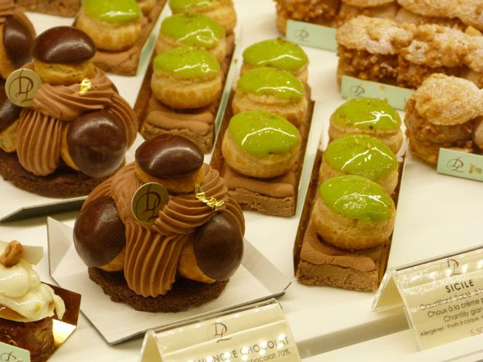 salon-du-chocolat-10