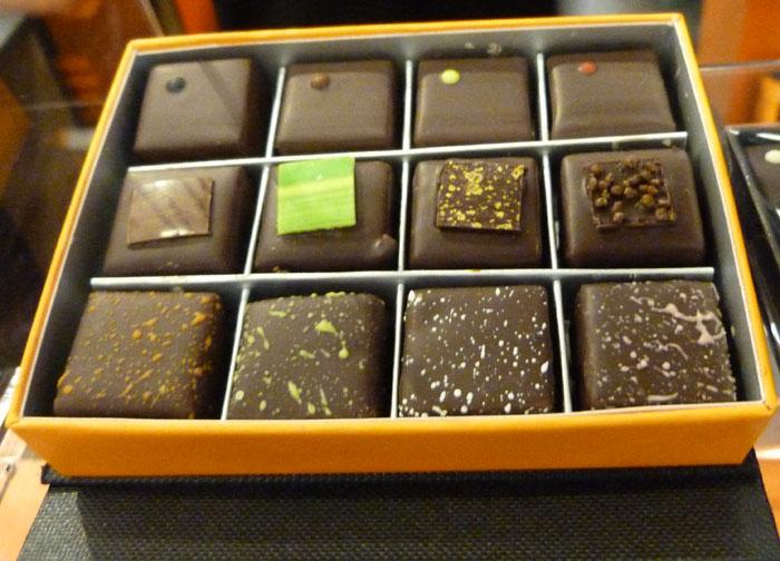 salon-du-chocolat-13