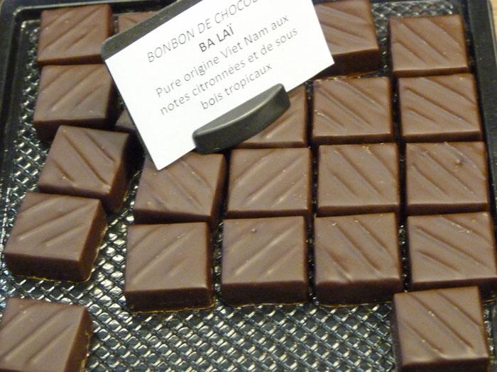 salon-du-chocolat-18